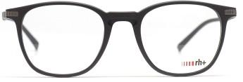 oprawki okularowe dla mężczyzny