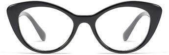 oprawki okularowe dla kobiety