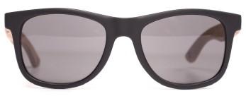 okulary przeciwsłoneczne dla mężczyzny