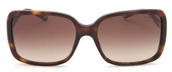 okulary przeciwsłoneczne dla kobiety