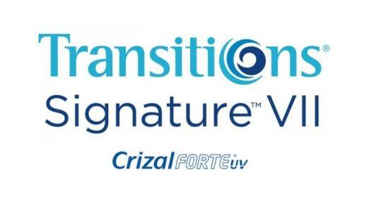 Transitions VII 1,5 alize+ UV